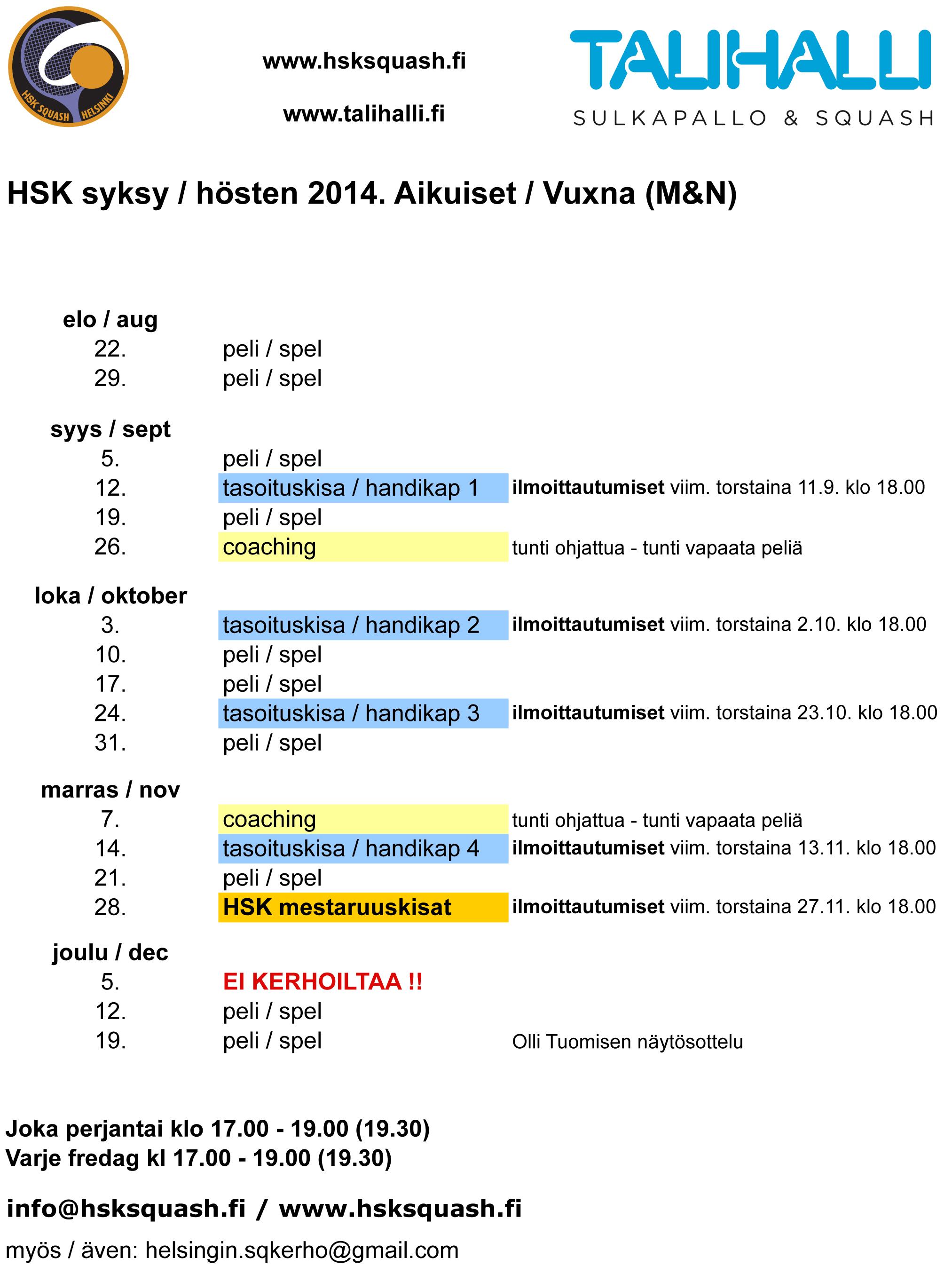 HSK syksy 2014 v2.xls