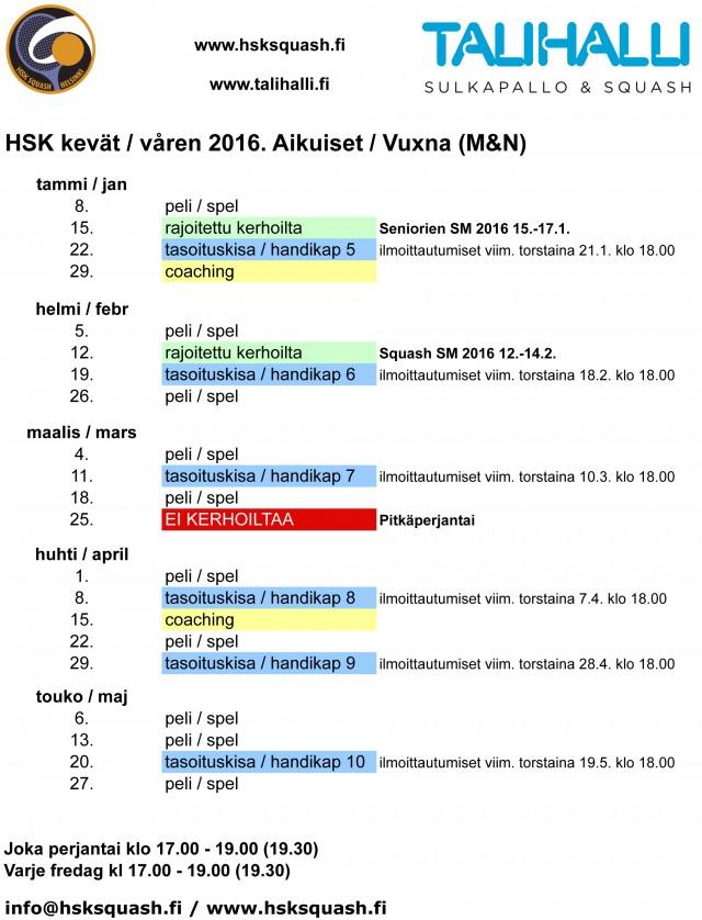 HSK kevat 2016 v1.xls